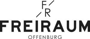 Freiraum Offenburg