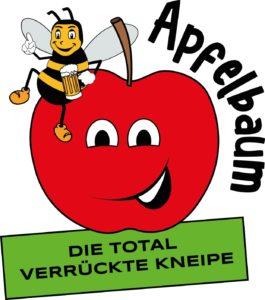 Apfelbaum Offenburg