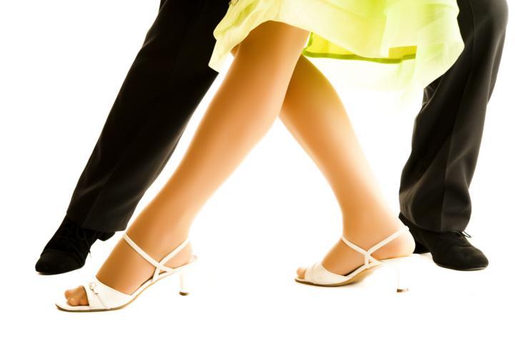 Tanzlokale - SielPalais