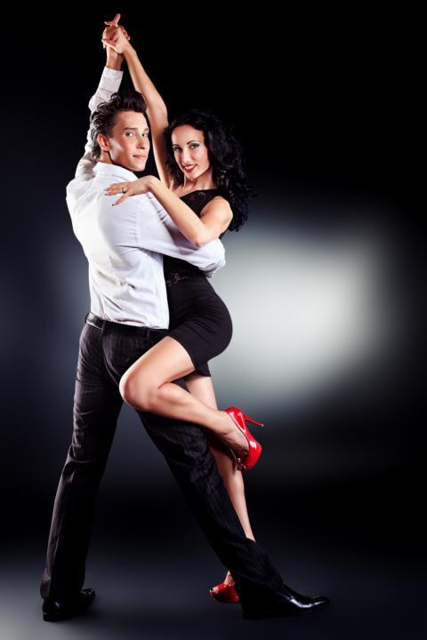 Tanzparadies Aschaffenburg Tanzlokale