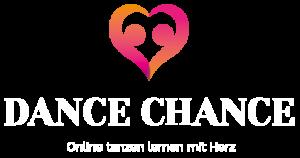 Online Tanzen lernen mit Herz