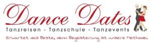 Dance Dates - Tanzreisen, Tanzschule, Tanzevents - Eure Tanzschule Nr. 1 für Tanzkurse und Tanzworkshops